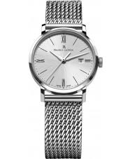 Maurice Lacroix EL1084-SS002-110-1 Reloj damas eliros