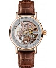 Ingersoll I00401 Reloj para hombre heraldo