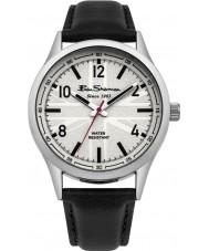 Ben Sherman BS002WB Reloj para hombre