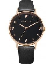 Fiorelli FO037B Reloj de señoras