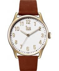 Ice-Watch 013050 reloj en tiempo de hielo para hombre