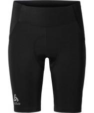 Odlo Pantalones cortos de julier
