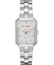 Karl Lagerfeld KL6105 Ladies linda reloj