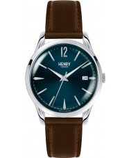 Henry London HL39-S-0103 Reloj Knightsbridge