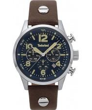 Timberland 15376JS-03 Reloj jenness para hombre