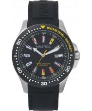 Nautica NAPJBC003 Reloj de playa para hombre jones