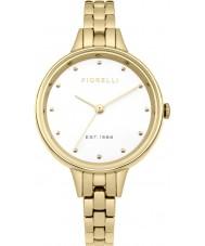 Fiorelli FO038GM Reloj de señoras