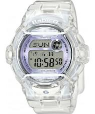 Casio BG-169R-7EER Reloj de señora baby-g