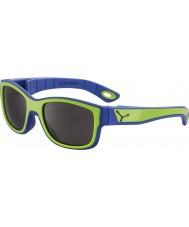 Cebe Cbstrike3 golpea las gafas de sol azules