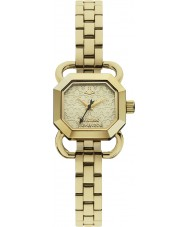Vivienne Westwood VV085GDGD Señoras reloj ravenscroft