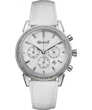Ingersoll I03901 Reloj de gema de las señoras