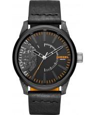 Diesel DZ1845 Reloj raspador para hombre