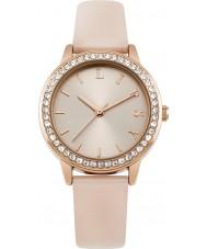 Lipsy LP565 Reloj de señoras