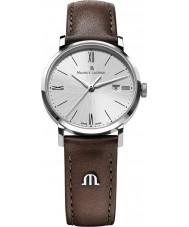 Maurice Lacroix EL1084-SS001-110-2 Reloj damas eliros