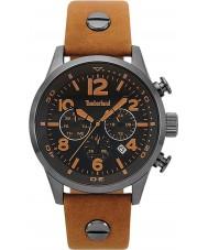 Timberland 15376JSU-02 Reloj jenness para hombre