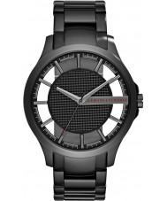 Armani Exchange AX2189 Reloj de vestir para hombre