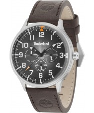 Timberland 15270JS-02 Mens blanchard reloj