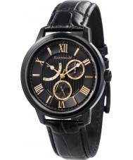 Thomas Earnshaw ES-8060-05 Reloj para hombre cornwall