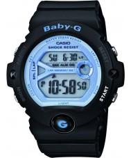 Casio BG-6903-1ER Reloj de señora baby-g