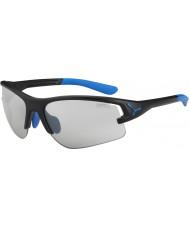Cebe Cbacros4 a través de gafas de sol negro