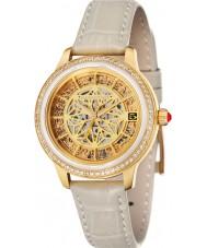 Thomas Earnshaw ES-8064-06 Señora kew reloj