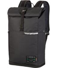 Dakine 10001445-AESMO Seco mojado de la mochila 28l