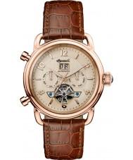 Ingersoll I00901 Reloj para hombre de nueva inglaterra