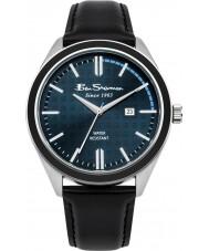 Ben Sherman BS004UB Reloj para hombre
