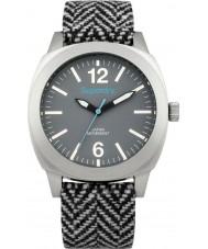 Superdry SYL129E Reloj de mujer