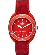 Adidas ADH3183 Reloj de mujer stan smith