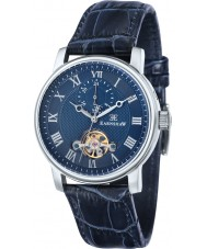 Thomas Earnshaw ES-8042-07 Reloj hombre westminster