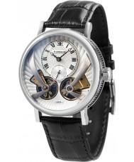 Thomas Earnshaw ES-8059-01 Reloj para hombre beaufort