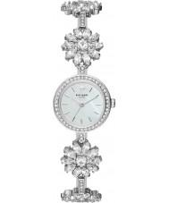 Kate Spade New York KSW1315 Señoras reloj margarita