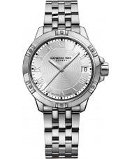 Raymond Weil 5960-ST-00995 Reloj de señoras tango