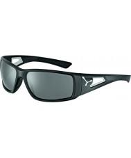 Cebe Cbses6 sesión negro gafas de sol