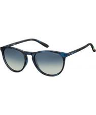 Polaroid azul gafas de sol polarizadas Pld6003-n seg z7 La Habana