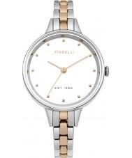 Fiorelli FO038SRM Reloj de señoras