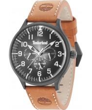 Timberland 15270JSB-02 Mens blanchard reloj