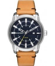 Diesel DZ1847 Mens armbar reloj