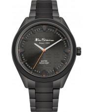 Ben Sherman BS005BBM Reloj para hombre