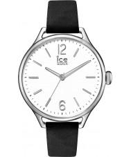 Ice-Watch 013053 reloj en tiempo de hielo damas