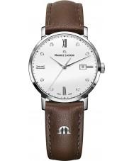 Maurice Lacroix EL1084-SS001-150-2 Reloj damas eliros