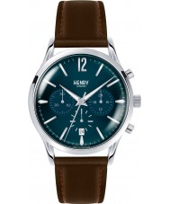 Henry London HL41-CS-0107 Reloj caballero knightsbridge