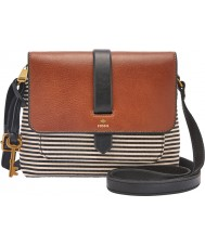 Fossil ZB7226080 Bolso de mujer kinley