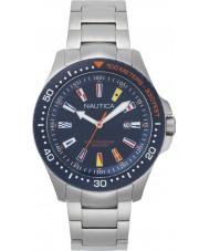 Nautica NAPJBC004 Reloj de playa para hombre jones