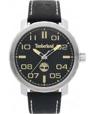 Timberland 15377JS-02 Reloj wellesley para hombre