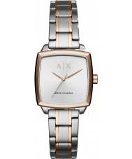 Armani Exchange AX5449 Reloj de vestir para mujer
