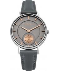 Fiorelli FO039E Reloj de señoras
