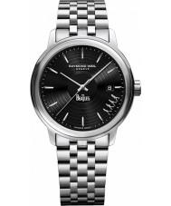Raymond Weil 2237-ST-BEAT2 Reloj para hombre maestro