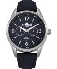 Ben Sherman WB069UU Reloj para hombre carnaby